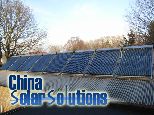solar-water-heating-for-building