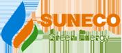 Suneco Solar