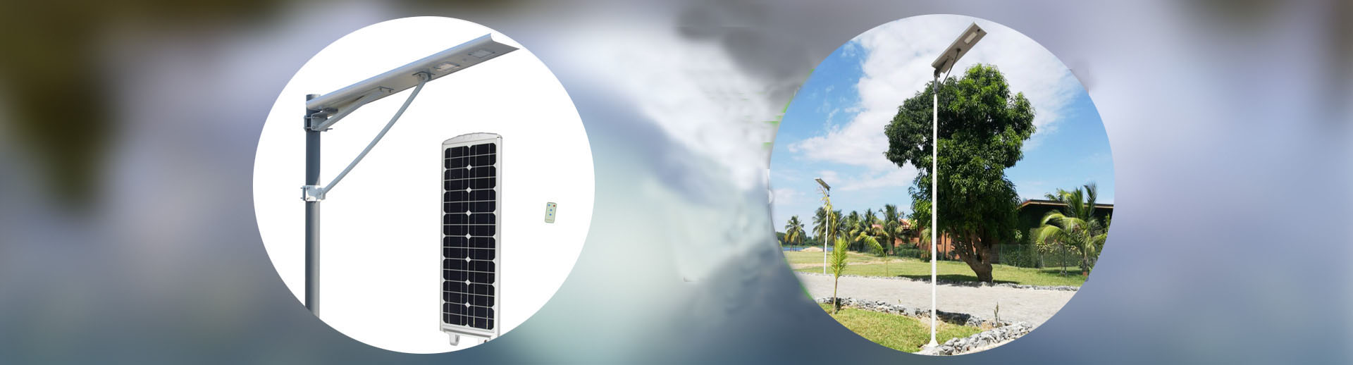 all-in-one-solar-street-light-manufacturers